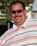 Paul Wellnitz - Lifetime Construction & Restoration